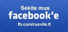 rusvile_facebook
