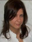 Rita Navalinskaitė-Norbutienė
